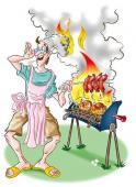 Barbecue2