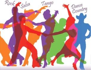 Danses en liogne