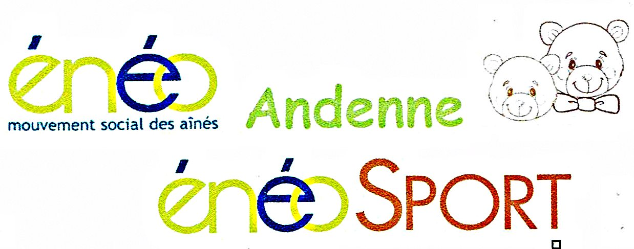 ENEO  ANDENNE